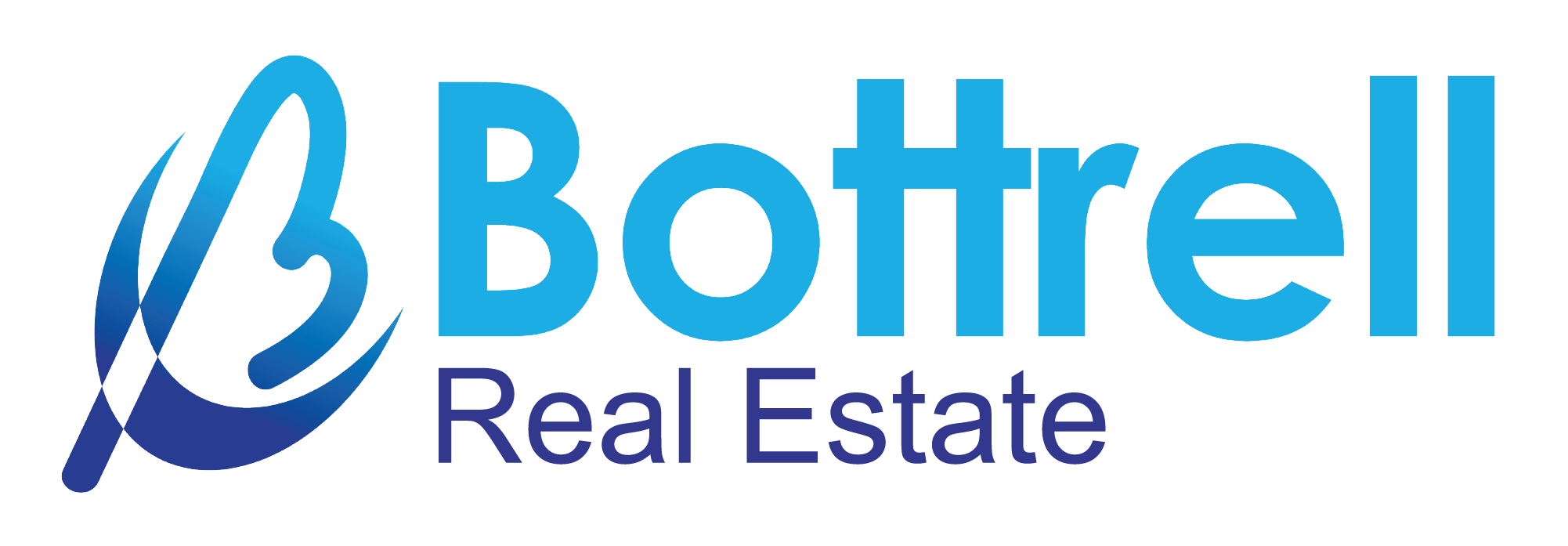 Bottrell Real Estate